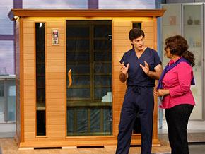20090305-tows-oz-oprah-sauna-290x218